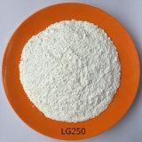 Polvo satinado LG250 de la melamina