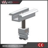 Montaje solar de aluminio de tierra del precio de fábrica (SY0104)