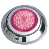 LED Pool Underwater Light (serie di WL-PS)