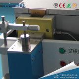 Espectrómetro rápido de la emisión óptica del análisis