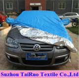 Hohes Waterproof Car Cover von Polyester 100% Printed Fabric