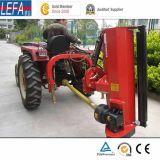 Mittlere schwere hydraulische Seite-Schalten Kante-Dreschflegel-Mäher (EFGL150)