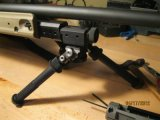 Taktisches militärisches justierbares Bt10-Lw17-Atlas Gewehr Bipod für die Jagd Cl17-0019