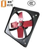 Industriële ventilator-Uitlaat ventilator-Ventilator