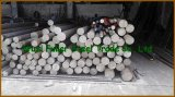 304L roestvrij staal Round Bar voor Structural Component