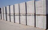 Pietra per lastricati di alta qualità 2015 del granito caldo poco costoso cinese di vendita