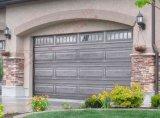 Portello sezionale elettrico residenziale del garage (BH-GD04)