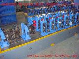 Wg50 de Pijp die van het Staal Machine maken