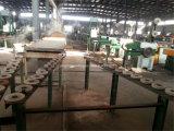 DIN Sg2の炭素鋼の銅の上塗を施してある溶接MIGワイヤー
