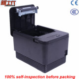 Hdd-80260 80mm 2016 Thermal Driver POS Printer