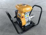 Vendita calda! ! ! Nuovo vibratore per calcestruzzo del motore di benzina