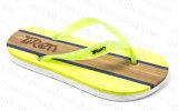 人(RF16180)のための2016の方法PVC双安定回路のスリッパの靴