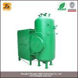 2016最もよい価格のガス送管の熱交換器
