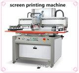 Máquina de impressão de papel da tela do PVC da cor do modelo um de Fb-750n/960n/1270n