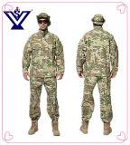 Tarnung-Militärkleidung/Militäruniform (SYSG-236)