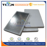 PVC Film für PVC Laminated Gypsum Board Ceilings
