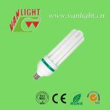 Serie 4u T5-55W CFL, lámpara ahorro de energía de U