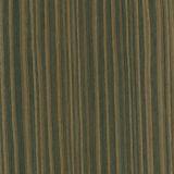 합판 마스크 베니어는 베니어에 의하여 설계된 베니어 흑단 베니어를 재구성했다