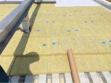 PVC Waterproofing Membrane für Roofings in Constructions