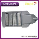 lampada di via di 120W LED, indicatore luminoso di via della lampada di Brigelux