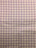 100% franela de algodón impreso impresión recable prendas de vestir