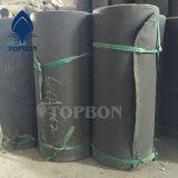 Toile de qualité pour les couvertures Tb108
