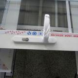 Portello Kz066 della stoffa per tendine incorniciato profilo di alluminio di alta qualità