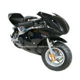 """""""trotinette"""" de motor barato para o clube da motocicleta"""