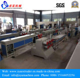 Pet/PP Filament Machine pour Houseware Brushes/Brooms