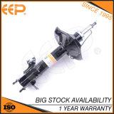 Amortiguador de choque para Nissan Unny/Wingroad N16/Y11 54303-6n225 54302-6n225 56210-4m425