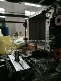 Strangpresßling-Blasformen-Maschine der doppelten Schicht-3000L