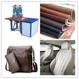 Saldatrice di cuoio utilizzata per saldare le borse, sacchetto di cuoio, saldatrice, Ce approvato
