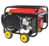 Leistung Value Taizhou Zh2500 Single Phase Mahindra Generators Price 2kw Generator