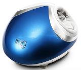 Rollen-und Luftdruck-Gesundheitspflege-Schönheits-Bein und FußMassager