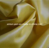 Tela de mistura de nylon do algodão do cabo de pneumático de Tricot do preço da surpresa
