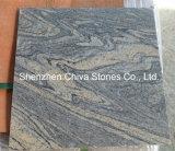 Azulejos de los granitos de China Juprana 60*60m m
