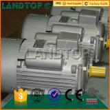 良質AC単一フェーズ220Vの電動機
