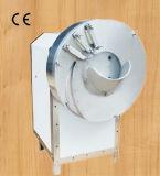 Trancheuse de gingembre, machine FC-503/FC-305D de julienne