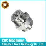 Chinese Naar maat gemaakte Precisie CNC die de Delen van de Motor machinaal bewerken