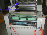 Film termico Lamination Machine da BOPP Thermal Film