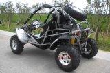 650cc大人の高品質シャーシはKart行く