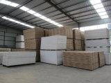 부엌 가구 또는 목욕탕 내각을%s 중국 PVC 거품 장