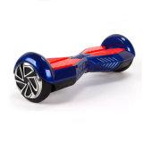 100% 본래 공장 2 바퀴 지능적인 균형 스쿠터 바퀴