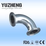 Fabricante excéntrico sanitario del reductor de Yuzheng