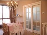 Матированное стекло высокого качества используемое в дверях