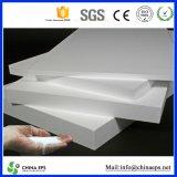 Panneau extensible de mousse du polystyrène ENV de la qualité ENV