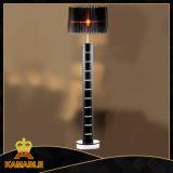 2016 de Moderne Lamp van de Tribune van de Vloer voor Verkoop (KAHBKF0007)