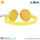Netter Entwurfs-Kind-Kopfhörer mit Cer RoHS