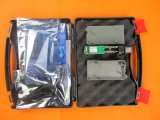 VAS 5054A Volledige Geïnstalleerde Laptop van de Spaander Oki Odis voor de AutoScanner van VW Audi
