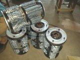 Tc Стандартные Резцы Ассы. Gt320880 для Scarifier машина Kl-320gt